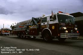 Company 2, Syosset FD - LONG ISLAND FIRE TRUCKS.COM Volvo Trucks Usa Footage Shows Falling Debris From Deadly Plane Crash Cnn Video Food Truck Friday Cheezy Petes Serving Rockville Centre North Bay Cadillac In Great Neck A Fire Pumper Rescue Aerial First Responder Company 2 Syosset Fd Long Island Fire Truckscom New 2018 Intertional Hx Cab Chassis Truck For Sale In Ny 1025 Syossetny Department Tl 582 Dedication Wetdown 73016 Frozen Sin Roaming Hunger 5 Gabrielli Sales 10 Locations The Greater New York Area