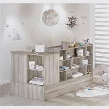 cdiscount chambre bébé chambre bébé cdiscount unique étonné lit bébé aubert