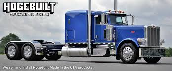 Appalachian Enterprises, LLC Product Lines Er Trailer Ohio Parts Service Sales And Leasing Porter Truck Houston Tx Used Double Drop Deck Trailers For North Jersey Inc Commercial Jacksonville Fl 2005 Kenworth W900l At Truckpapercom Semi Trucks Pinterest Capitol Mack 2019 Peterbilt 567 For Sale In Memphis Tennessee Trucks Sale Truck Paper Homework Academic Writing 2018 Mack Anthem 64t Allentown Pennsylvania The Com Essay Home Of Wyoming