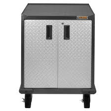 Gladiator 30 Wall Cabinet by Buy Gladiator Garage Cabinets U0026 Wall Mounting Solutions Gladiator