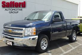 Pre-Owned 2012 Chevrolet Silverado 1500 Work Truck Regular Cab ... New 2018 Chevrolet Silverado 1500 Work Truck Regular Cab Pickup 2008 Black Extended 4x4 Used 2015 Work Truck Blackout Edition In 2500hd 3500hd 2d Standard Near 4wd Double Summit White 2009 Reviews And Rating Motor Trend 2wd 1435 1581