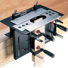 1522 best woodworking jigs images on pinterest woodwork wood