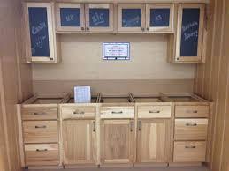 Schrock Kitchen Cabinets Menards by Kitchen Inspiring Kitchen Storage Ideas By Menards Cabinet