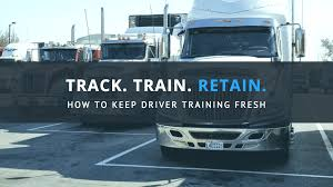 Track, Train, And Retain: Keeping Commercial Driver Training Fresh ... Trucking Company Claims To Reduce Driver Turnover 16 Fleet Tracking For Companies Fletraxnet Is New Truckmonitoring Technology For Safety Or Spying On Drivers Steam Community Guide The American Truckers Everything Jb Hunt 360 Twitter Are You Tracking Revenue Miles And Loads Home Can Am West Eroutes App Brings Realtime Data Paving Contractors Images Estes Electronic Logging Devices Separating Fact From Fiction Unique Use Cases Gps Monitor Third Party Trucks