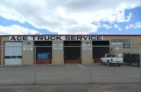 Ace Truck Service 3515 W Historic Highway 66, Gallup, NM 87301 - YP.com Diesel Shop Flyers Timiznceptzmusicco Specialized Services Inc Baltimore Md Rays Truck Photos Onestop Repair Auto In Azusa Se Smith Sons Inc Clts Forklift Ceacci Lift Service Repairs Orlando Fl Guaranteed Competitors Revenue And Employees Owler Semi Trailer Jacksonville Ricks Mobile Neff Towing Mack Wrecker Pinterest Tow Truck Mechanic Everett Wa Contact Us Fischer Calumet Company Mover South Holland Il Station Maintenance Paservice Installation