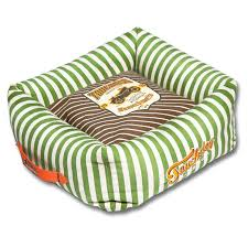 Heated Dog Beds Walmart by Zoey Tails Quilted Orthopedic Sofa Style Dog Bed Walmart Com