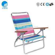 Factory Direct Outdoor Aluminium Folding Low Seat Beach Lounge Chair ... Barstools And Chairs Mandaue Foam Philippines Lafuma Mobilier French Outdoor Fniture Manufacturer For Over 60 Years Paris Stackable Polycarbonate Ding Chair Csp Plastic Imitation Wood Chair Back Cross Chairs Leggett Platt Bedrom Headboard Bracket Kit Folding Adjustable Kids Tables Sets Walmartcom Santa Clara Fniture Store San Jose Sunnyvale Leisure Thicken Waterproof Oxford Cloth Armchair Easy Moran Charles Bentley Metal Bistro Set Buydirect4u Patio Home Direct