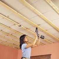 15 best home repairs images on pinterest ceilings ceiling ideas