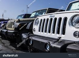 Kokomo Circa August 2017 Jeep Automobile Stock Photo (Royalty Free ... Dan Young In Tipton A Kokomo Carmel And Nobsville In Chevrolet Extang Home Facebook For Used Forklifts Aerial Lifts Get Affordable Productivity At New Dodge Dakota Autocom Mike Anderson Cars Circa November 2016 Ups Store Location Is The Stock Truxedo Truck Bed Covers Productservice 1142 Photos Rental Images Alamy Sno Co Indiana Tornadoes 8 Twisters Raked The State Thousands Without Is Worlds End Of A Era Sears Closes Kotribunecom