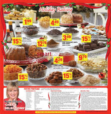 Bulk Barn Flyer Nov 16 To 29 Nellies Bulk Laundry Soda Emis House Houses For Rent In Barrie Ontario Canada Hart Stores Flyers For Lease 1380 Lasalle Blvd Unit B Greater Sudbury Commercial Real Estate 111 To 120 Of 500 Online Weekly Barn Flyer Cadian Flyer May 24 Jun 6 Find A Store Marble Slab Creamery Sep 21 Oct 4 Sparklegirl July 2014 Specialty Grocery Aurora 361 Facebook