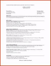 Retail Sales Associate Resume Objective Top Jewellery ... Resume Examples By Real People Fniture Sales Associate Sample Job Descriptions 25 Skills Summer Example 1213 Retail Sales Associate Resume Samples Free Wear2014com Sale Loginnelkrivercom 17 New Image Fshaberorg Of Reports And Objective On For Retail Unique Guide Customer Representative 12 Samples 65 Inspirational Images Velvet Jobs