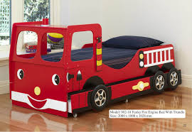 Fire Engine Bed | Para Niños In 2018 | Pinterest | Fire Engine And ... Firetruck Loft Bedbirthday Present Youtube Fire Truck Twin Kids Bed Kids Fniture In Los Angeles Fire Truck Engine Videos Station Compilation Design Excellent Firefighter Toddler Car Configurable Bedroom Set Girl Bunk Beds Looking For Bed Cheap Find Deals On Line At Themed Software Help Plastic Step 2 New Trundle Standard Single Size Hellodeals Dream Factory A Bag Comforter Setblue Walmartcom Keezi Table Chair Nextfniture Buy Now Kids Fire Engine Frame Children Red Boys