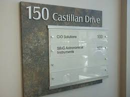 Custom Business Signs – Dave s Signs – Local & Nationwide 20 Years