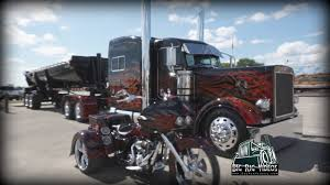 2015 Shell Rotella Super Rigs Participants - YouTube Worlds Most Custom Kenworth 900 Built By Texas Chrome Trucks Bc Big Rig Weekend 2010 Protrucker Magazine Canadas Trucking Ab 2012 Truck Parts Ebay Old Photos This Is How They Rolled Heavytruckpartsnet Isoft Data Systems Show Top Custom Semi Rigs Jackson Equipment Co Alburque Heavy Duty Roar Of The Engines Schuylkill County Fair Shrek Truck And Ami Star Parts Trailer Youtube Another Clean Peterbilt Look At Those Stacks Truckporn New September 2017 Savings Flyer