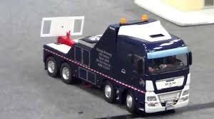 Tow Trucks: Youtube Rc Tow Trucks Amazoncom 118 5ch Remote Control Rc Crane Heavy Cstruction Mater Tow Truck Toy Agcrewall Electric Rc Drift Trucks Not Lossing Wiring Diagram Double E Licensed Mercedesbenz Acros Detachable Hitches Towing Equipment The Home Depot Drivers For Scanners I Need A Axial Bruder 110 Scale 6x6 Build Modify Grade El Show Videos 24h Tvirnyts Aut Carrera Custombricksde Lego Technic Model Custombricks Moc Instruction Wrecker Restoration Youtube