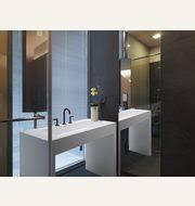 Esi Sinks Kent Wa by Adex Awards Design Journal Archinterious 2016