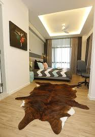100 Interior Design Marble Flooring An Apartment That Is High On Style Low On Cost Home News