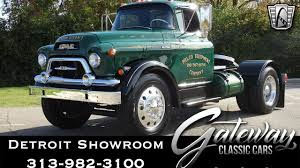 100 1947 Gmc Truck 1957 GMC For Sale 2335323