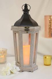 balafire flicker bulb electric candle l with shade flickering