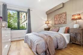 chevet chambre adulte 107 idées de déco murale et aménagement chambre à coucher