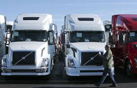 Volvo Trucks To Hire 'several Hundred' At Dublin Plant | Pulaski ... Used Volvo Truck Sale Suppliers And 2011 Lvo Fh 8x2 Beavertail Trucks For Sale Macs Trucks For At Semi Traler And New For Trailers Central Illinois Inc 2002 Vnl42t670 Sale In Waterloo In By Dealer 2018 Vnl300 Tandem Axle Daycab 286923 Buying A New Or Used Used Heavy Duty Truck Sales