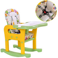 Costway 3 In 1 Baby High Chair Convertible Play Table Seat Booster Toddler  Feeding Tray How Cold Is Too For A Baby To Go Outside Motherly Costway Green 3 In 1 Baby High Chair Convertible Table Seat Booster Toddler Feeding Highchair Cnection Recall Vivo Isofix Car Children Ben From 936 Kg Group 123 Black Bib Restaurant Style Wooden Chairs For The Best Travel Compared Can Grow With Me Music My First Love By Icoo Plastic With Buy Tables Attachconnected Chairplastic Moulded Product On