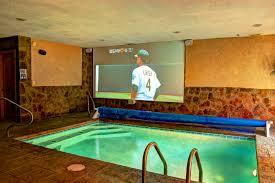 1 Bedroom Cabins In Pigeon Forge Tn by 3 Bedroom Cabins In Gatlinburg Tn For Rent Elk Springs Resort 1