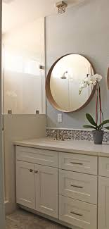 Delectable Amazing Bathroom Mirrors Makeovers Decor Kitchen Mast ... Superior Haing Bathroom Mirror Modern Mirrors Wood Framed Small Contemporary Standard For Bathrooms Qs Supplies High Quality Simple Low Price Good Design Mm Designer Spotlight Organic White 4600 Inexpensive Spectacular Ikea Home With Lights Creative Decoration For In India Ideas William Page Eclipse Delux Round Led Print Decor Art Frames