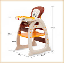 Free Shipping Baby Study Desk Safety High Chair Seat/Infant Portable ... Best Safety 1st Wooden High Chair For Sale In Okinawa 2019 Federal Register Standard Chairs Adaptable Aqueous Others Express Your Creativity By Using Eddie Bauer Giselle Highchair Elephant Shop Way Online The 28 Fresh Straps Fernando Rees Baby Online Brands Prices Walmart Canada Pp Material Feeding Highchairs Children Folding Leander With Bar Natural Shower Stc