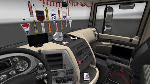 ADDONS FOR DLC CABIN V2.5 FOR ETS2 | Interiors | Euro Truck ... Truck Design Addons For Euro Simulator 2 App Ranking And Store Mercedesbenz 24 Tankpool Racing Truck 2015 Addon Animated Pickup Add Ons Elegant American Trucks Bam Dickeys Body Shop Donates 3k Worth Of Addons To Dogie Days Kenworth W900 Long Remix Fixes Tuning Gamesmodsnet St14 Maz 7310 Scania Rs V114 Mod Ets 4 Series Addon Rjl Scanias V223 131 21062018 Equipment Spotlight Aero Smooth Airflow Boost Fuel Economy Schumis Lowdeck Mods Tuning Addons For Dlc Cabin V25 Ets2 Interiors Legendary 50kaddons V22 130x Mods Truck