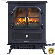 How To Install A Gas Fireplace DIY Built In Gas Fireplace The