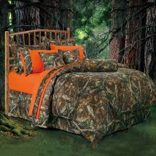 HiEnd Accents Realtree Camo Full Size Comforter Set Icedot Promo Code U Haul July 2018 Country Outfitter Coupon Home Facebook Tshop Promo Codes January 20 20 Off Richland Center Shopping News By Woodward Community Media Coupons Shopathecom Cyber Monday Sales And Deals Hot In Popular Stores Emilie Tote Zipclosure Tiebags Handbags Bags Outdoors Codes Discounts Promos Wethriftcom Fashion Archives A Southern Mothera Mother Ccinnati Oh Savearound Issuu