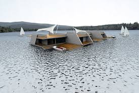 Floating Homes   Modern Design By Moderndesign.org Floating Homes Bespoke Offices Efloatinghescom Modern Floating Home Lets You Dive From Bed To Lake Curbed Architecture Sheena Tiny House Design Feature Wood Wall Exterior Minimalist Mobile Idesignarch Interior Remarkable Diy Small Plans Images Best Idea Design Floatinghomeimages0132_ojpg About Historic Pictures Of Marion Ohio On Pinterest Learn Maine Couple Shares 240squarefoot Cabin Daily Mail Online Emejing Designs Ideas Answering Miamis Sea Level Issues Could Be These Sleek Houseboat Aqua Tokyo Japanese Houseboat For Sale Toronto Float