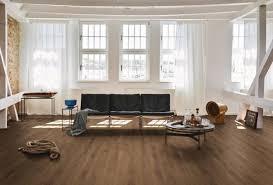 vinylboden im wohnzimmer bodenbelag ratgeber ihr holzshop de