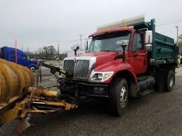 International 7400 In Columbus, OH For Sale ▷ Used Trucks On ... Ricart Ford New Dealership In Groveport Oh 43125 Commercial Trucks For Sale Performance Expediters Fyda Freightliner Columbus Ohio Porchetta Street Eats In Used On Featured Car Offers Toyota West Galloway Mack Buyllsearch 2018 Tacoma Serving 56 Auto Sales Circville Isuzu Bobs Canton Cars Service