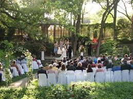 Wedding Outdoor Garden Venue DFW