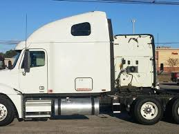 USED 2010 FREIGHTLINER COLUMBIA 120 TANDEM AXLE SLEEPER FOR SALE IN ... Best Ford F150 Black Friday 2017 Truck Sales In North Carolina F Preowned Charlotte Nc Godspeed Motors Dodge 2500 For Sale Nc 1920 New Car Release Enchanting Classic Trucks For Model Cars Ideas Used In Maysville Autocom 44 Pictures Drivins Mobile Boutique Marketing Great Sd Landscape Lifted Diesel Ohio My Freightliner From Triad Dump Greensboro On Buyllsearch