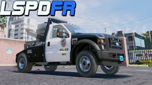 GTA 5: LSPDFR #43 Police Tow Truck (Ford F-550 LAPD Style) - YouTube Custom Trucks In Gta 5 Elegant Maz Tow Truck For San Andreas Police Towtruck Gta5modscom Towing Gta Wiki Fandom Powered By Wikia Mtl Flatbed Tow Im Not Mental Service Net V Location Youtube Online Cars Races Crew Fun Grand A Towing Truck Bus Gta5 Gaming Gmc C4500 Towtruck Skin Pack Download Cfgfactory Vehiclescriptrel Forums Vapid Large
