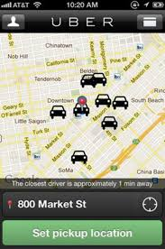 Uber Brings Back On-demand Ice Cream Trucks | Other News | San ... Ubers Oemand Ice Cream Truck Visits The Verge Uber Ice Cream Truck Wrap Geckowraps Las Vegas Vehicle Wraps Blog Rtc Customer Engagement Agency Innovation And Thought Tweets With Replies By Febs Pogof38s Twitter Introduces Ondemand Trucks For A Day Eater Free Returns On Friday Food Wine Mr Softee The Has Competion Uber Brand24 How To Get From On