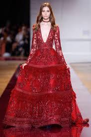 best 20 zuhair murad ideas on pinterest elegant evening gowns