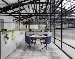 100 Warehouse Conversion For Sale Melbourne Art Deco Becomes A Studio Home