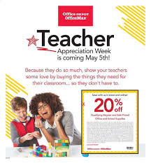Office DEPOT Flyer 04.28.2019 - 05.04.2019 | Weekly-ads.us Office Depot On Twitter Hi Scott You Can Check The Madeira Usa Promo Code Laser Craze Coupons Officemax 10 Off 50 Coupon Mci Car Rental Deals Brand Allpurpose Envelopes 4 18 X 9 1 Depot Printable April 2018 Giant Eagle Officemax Coupon Promo Codes November 2019 100 Depotofficemax Gift Card Slickdealsnet Coupons 30 At Or Home Code 2013 How To Use And For Hedepotcom 25 Photocopies 5lbs Paper Shredding Dont Miss Out Off Your Qualifying Delivery Order Of Official Office Depot Max Thread