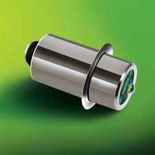 maglite replacement led flashlight bulb ds1045cnc 3wcr deshun