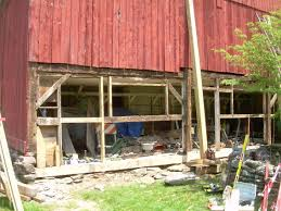 Old Barn Restoration — Stillwater Country Workmen Inside Old Barns Restored For Partying Wsj Building A Barn Style Sliding Door 100 Year Farm House Greenwich Home Heritage Restorations Restoration The At Allen Acres Restoring An Old Barn Part 5 Handmade Houses With Noah Bradley Washington Trust Historic Preservation Iniative R B Custom Designs Inc Stillwater Country Workmen A Landmark Kleinpeter The Settlement Fine Living Barns And Wagler Builders In Freeland Maryland Converting Stone Into