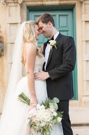 Dresser Mansion Tulsa Ok 74119 by Reid And Grace Classic Summer Wedding At Dresser Mansion Tulsa