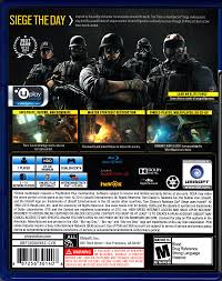 siege sony index of collection sony playstation 4 scans size