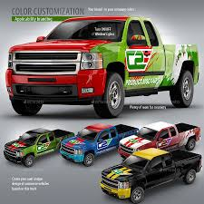 Pickup Truck Mock-Up By Bennet1890 | GraphicRiver Intertional Making Air Disc Brakes Standard On Lt Series Trucks Paper Truck Papercraft Your Own Vector Eps Ai Illustrator Make Your Pull Back Roller Whosale Trade Rex Ldon Simpleplanes Own Weapon Truckbasic Truck 2019 Ford F150 Americas Best Fullsize Pickup Fordcom Mercedes Benz Arocsagrar Semi Truck Why Spend 65k A Fancy New With Bedside Storage When You New Ranger Midsize In The Usa Fall For Unbeatable Quality Design Always Fit Trux To Your Man Ets2 How To Make Skin Tutorial Youtube Rc Car Rock Crawler 110 Scale 4wd Off Road Racing Buggy Climbing