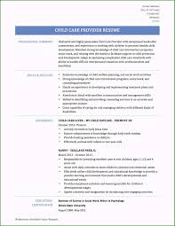 Astounding Child Care Resume You Should Know Child Care Resume Template Of Business Budget Ten Mdblowing Reasons Why Information Skills And Abilities To Put On For Customer Service How Write A Day Impress Any Director With Provider For Professional New 49 Beautiful Teacher Atclgrain Development Valid Examples Homeh Aide Sample Private Ooxxoo Co 38 Best Photograph Of Preschool Monstercom Samples Velvet Jobs