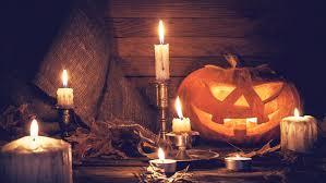 Clarendon Halloween Bar Crawl by Best Halloween Parties And Events In Phoenix Metro Arizona U0027s Family