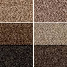 Berber Carpet Tiles Uk by Sweet Home Felt Action Back Carpet Buy California Hessian Back